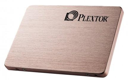 Plextor M6 Pro