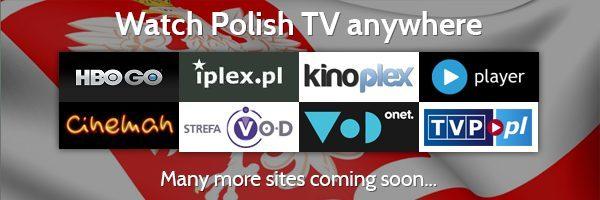 blog-image-polish-sites-cx212