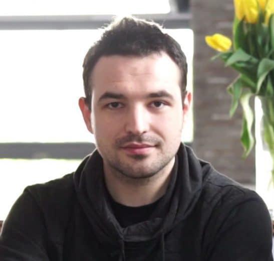Tomasz Popielarczyk