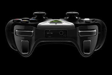 SHIELD_Wireless_Controller_Top