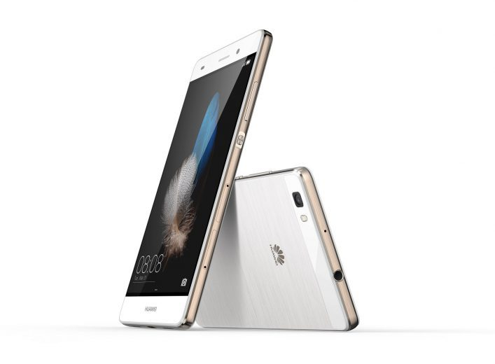 huawei p8 lite najlepsze smartfony do 1000 zł