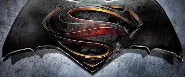 Batman v Superman czy warto