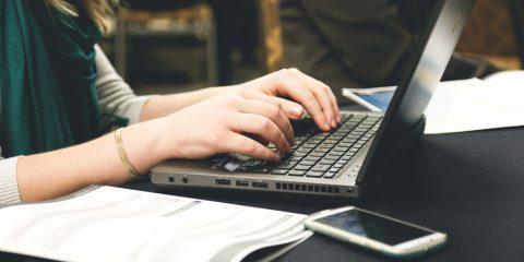 jaki laptop na studia