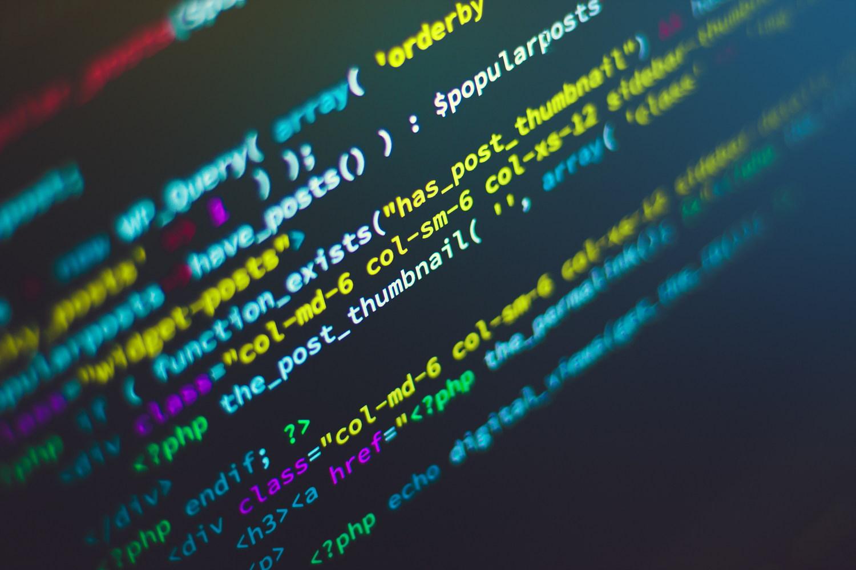 bootcamp programowanie